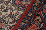 Bijar Persian Carpet 323x222 - Picture 9