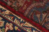 Kashmar - Mashad Persian Carpet 396x291 - Picture 6