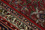 Tabriz Persian Carpet 304x200 - Picture 6