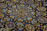 Mood - Mashad Persian Carpet 398x300 - Picture 10