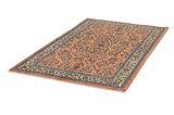 Sarouk - Farahan Persian Carpet 208x130 - Picture 2