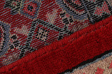 Borchalou - Hamadan Persian Carpet 305x211 - Picture 6