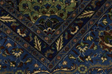Isfahan Persian Carpet 382x300 - Picture 11