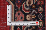 Senneh - Kurdi Persian Carpet 405x93 - Picture 4