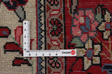 Lilian - Sarouk Persian Carpet 238x128 - Picture 4