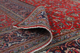 Lilian - Sarouk Persian Carpet 385x288 - Picture 5