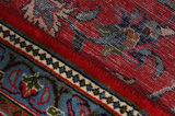 Lilian - Sarouk Persian Carpet 385x288 - Picture 6