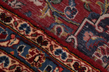 Kashan Persian Carpet 414x281 - Picture 6