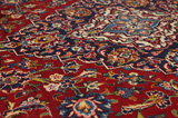 Kashan Persian Carpet 414x281 - Picture 10