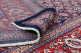 Sarouk Persian Carpet 426x316 - Picture 5