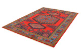 Wiss Persian Carpet 297x208 - Picture 2