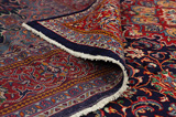 Sarouk - Farahan Persian Carpet 397x292 - Picture 5