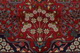 Joshaghan - Isfahan Persian Carpet 404x294 - Picture 6