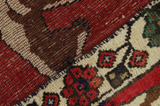 Gabbeh - Qashqai Persian Carpet 187x109 - Picture 6
