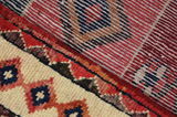 Gabbeh - Bakhtiari Persian Carpet 220x150 - Picture 6