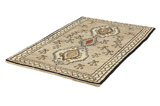 Gabbeh - Qashqai Persian Carpet 174x113 - Picture 2