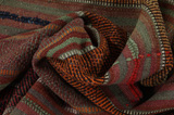 Kilim - Saddle Bag 190x137 - Picture 6