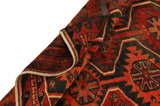 Lori - Bakhtiari Persian Carpet 190x172 - Picture 5
