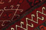 Lori - Qashqai Persian Carpet 213x168 - Picture 6