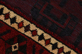 Tuyserkan - Hamadan Persian Carpet 232x157 - Picture 6