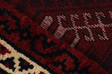 Afshar - Sirjan Persian Carpet 271x178 - Picture 6