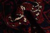Afshar - Sirjan Persian Carpet 271x178 - Picture 7