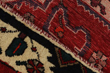 Bakhtiari - Qashqai Persian Carpet 288x157 - Picture 6