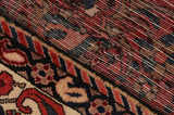 Farahan - Sarouk Persian Carpet 305x210 - Picture 6