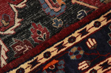 Jozan - Sarouk Persian Carpet 237x137 - Picture 6
