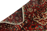 Bakhtiari Persian Carpet 313x208 - Picture 5