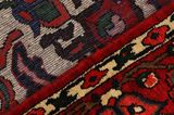 Bakhtiari Persian Carpet 313x208 - Picture 6