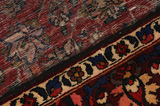 Jozan - Sarouk Persian Carpet 314x208 - Picture 6