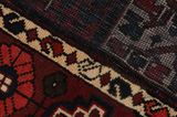 Bakhtiari Persian Carpet 196x144 - Picture 6