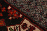 Songhor - Koliai Persian Carpet 296x145 - Picture 6