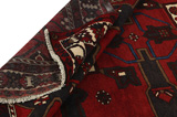 Afshar - Sirjan Persian Carpet 308x219 - Picture 5