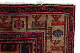 Koliai - Kurdi Persian Carpet 300x162 - Picture 3