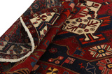 Bakhtiari - Lori Persian Carpet 312x210 - Picture 5