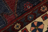 Bakhtiari - Lori Persian Carpet 312x210 - Picture 6