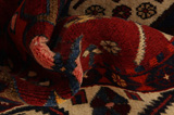 Bakhtiari - Lori Persian Carpet 312x210 - Picture 7