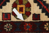 Bakhtiari - Lori Persian Carpet 312x210 - Picture 17