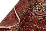 Lilian - Sarouk Persian Carpet 312x217 - Picture 5