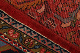 Lilian - Sarouk Persian Carpet 312x217 - Picture 6