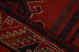 Lori - Qashqai Persian Carpet 195x163 - Picture 6