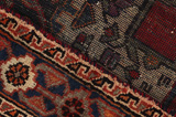 Jozan - Sarouk Persian Carpet 193x129 - Picture 6