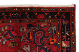 Lilian - Sarouk Persian Carpet 311x171 - Picture 3