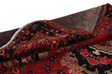 Lilian - Sarouk Persian Carpet 311x171 - Picture 5