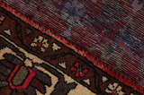Mir - Sarouk Persian Carpet 252x157 - Picture 6