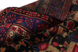 Afshar - Sirjan Persian Carpet 282x200 - Picture 5
