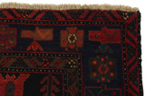 Koliai - Kurdi Persian Carpet 278x154 - Picture 3