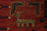 Koliai - Kurdi Persian Carpet 278x154 - Picture 5